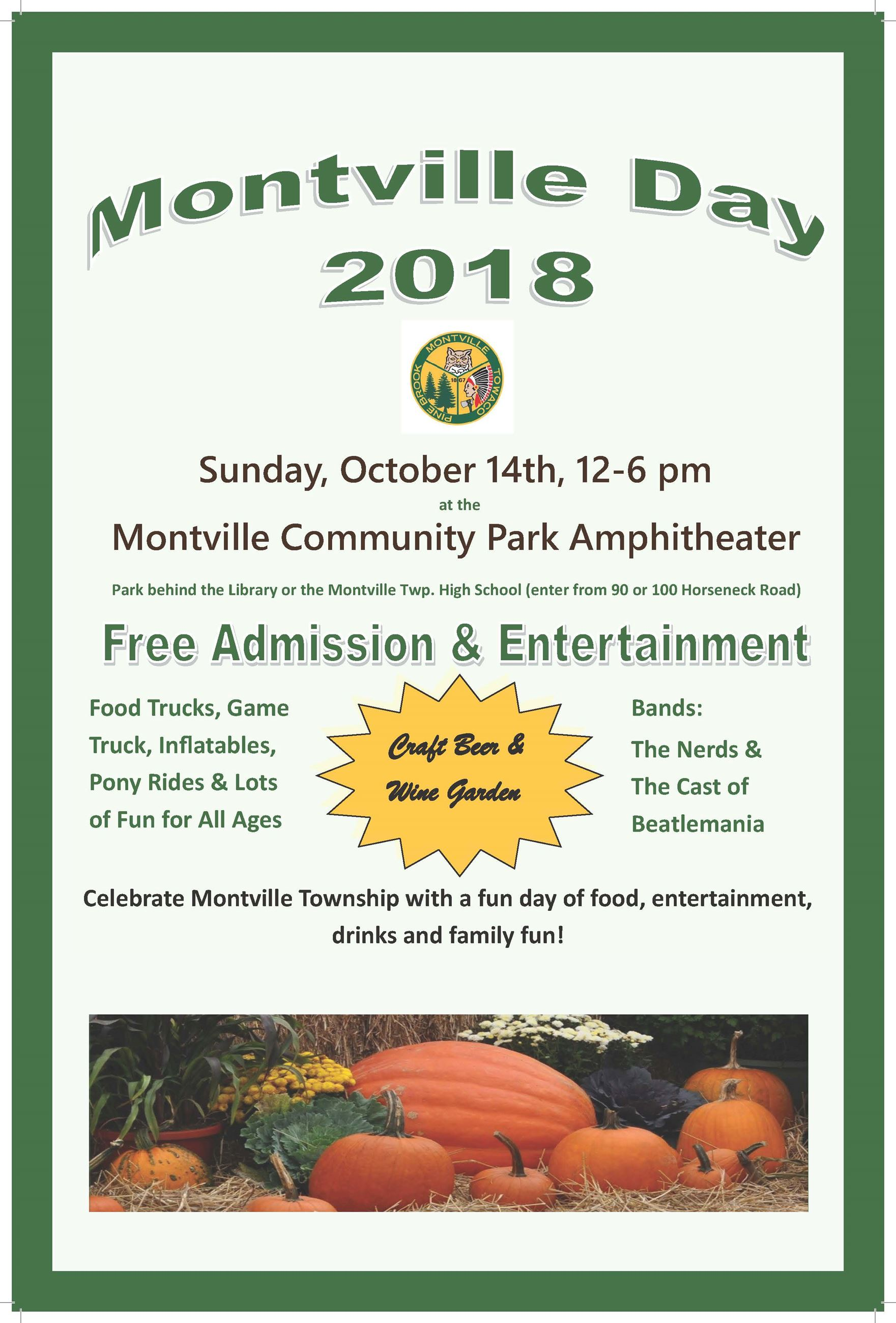 Montville Day Poster_18_Page_1