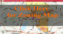 Zoning Map Link